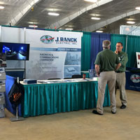 2014 Michigan Energy Fair