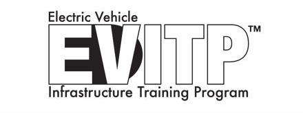 EVITP Logo