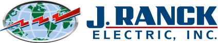 J. Ranck Electric