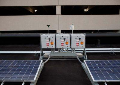Blue-Cross-Blue-Shield-Detroit-Solar-2