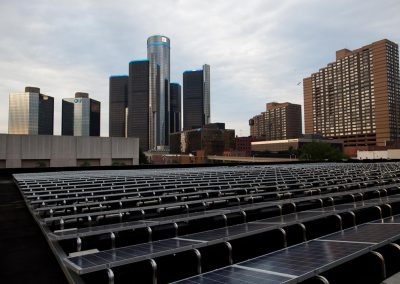 Blue-Cross-Blue-Shield-Detroit-Solar-3