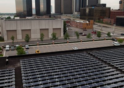 Blue-Cross-Blue-Shield-Detroit-Solar-6