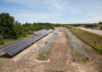 Domino's Farms – Ann Arbor, MI