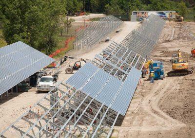 Domino-Farms-Solar-6