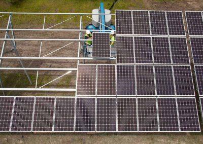 Domino-Farms-Solar-7
