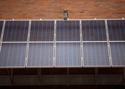 Dow-Event-Center-Solar-3