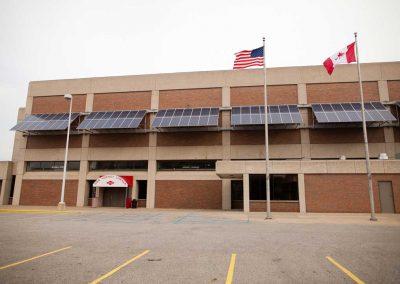Dow-Event-Center-Solar-4