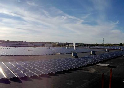 Duke-Realty-Rooftop-Solar-1
