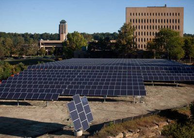University-of-Michigan-Solar_1