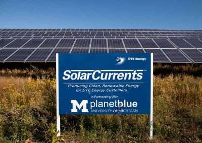 University-of-Michigan-Solar_5