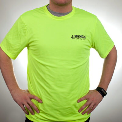 HighVis_Wicking01