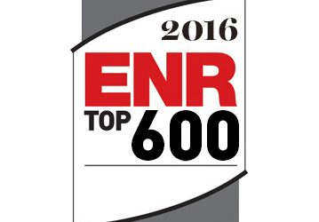 ENR 2016 List of Specialty Contractors